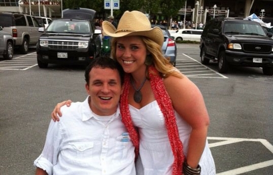 Ready to see Kenny Chesney